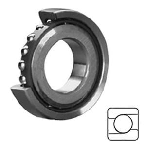 NSK 30TAC72BSUC10PN7B Precision Ball Bearings