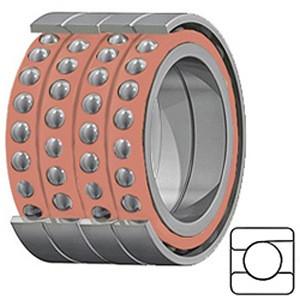 NSK 7206A5TRQULP3 Precision Ball Bearings