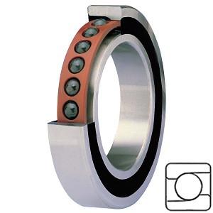 FAG BEARING HCS7005-E-T-P4S-UL Precision Ball Bearings