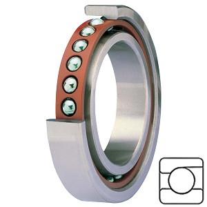 NTN 7007G/GNP4 Precision Ball Bearings