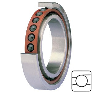 TIMKEN 3MMXC9317WICRSUMFS637 Precision Ball Bearings