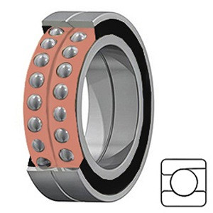 SKF S7016 CD/P4ADBA Precision Ball Bearings