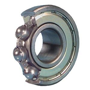 INA 6001-2Z-P4-2A Precision Ball Bearings