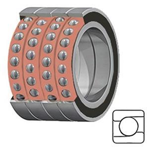 FAG BEARING HSS7010-E-T-P4S-QBCL Precision Ball Bearings