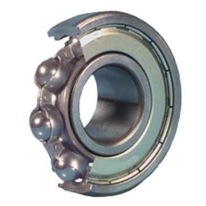 NSK 6203ZP5 Precision Ball Bearings