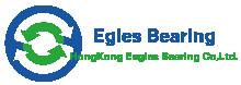 HongKong Eagles Bearing Co,Ltd.