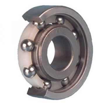 TIMKEN MM217K Precision Ball Bearings