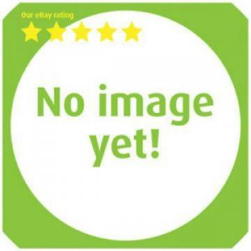 Fes Bearing 231/1060YMB Spherical Roller Bearings 1060x1660x475mm