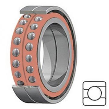 SKF 202RDS-BKE 7 Precision Ball Bearings