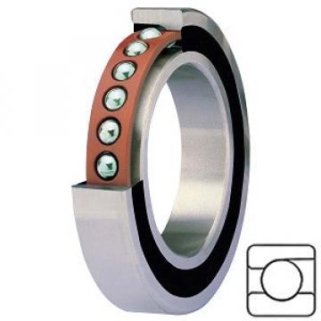 FAG BEARING B7020-C-2RSD-T-P4S-UL Precision Ball Bearings