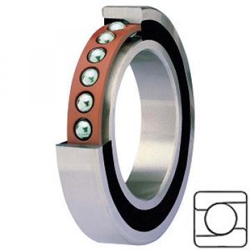 FAG BEARING HSS7009-E-T-P4S-UL Precision Ball Bearings