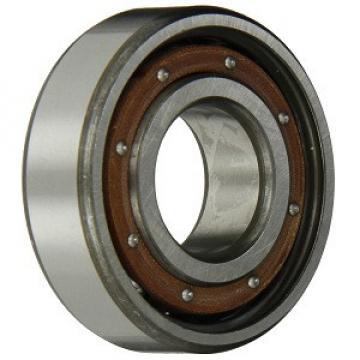 RHP BEARING 6206TCG12P4 Precision Ball Bearings