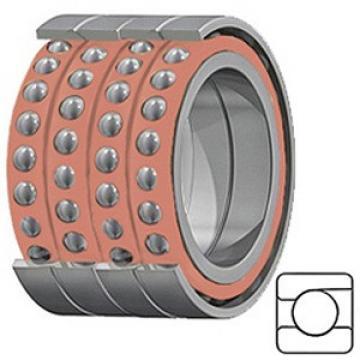 FAG BEARING B7026-C-T-P4S-QUM-L075T Precision Ball Bearings