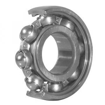 NSK 6314P5 Precision Ball Bearings
