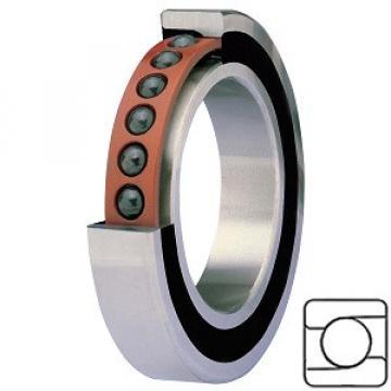 FAG BEARING HCS71911-E-T-P4S-UL Precision Ball Bearings