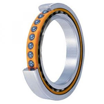 SKF BVN-7107 B Precision Ball Bearings
