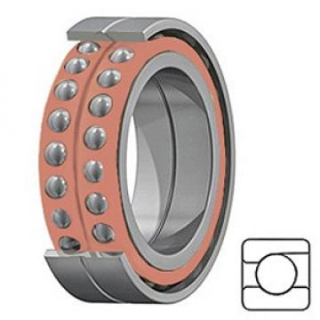 NTN 7206CDB/GNP5 Precision Ball Bearings