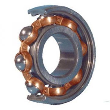 MRC BEARING 209S-BRS 5C2 Precision Ball Bearings