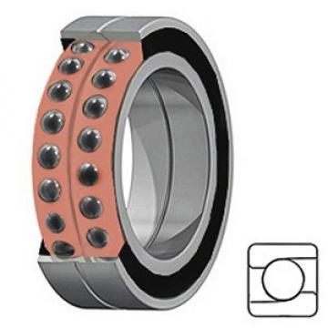 TIMKEN 2MMVC9322HXVVDULFS934 Precision Ball Bearings