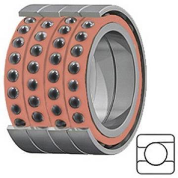 TIMKEN 2MMC9126WI QUL Precision Ball Bearings