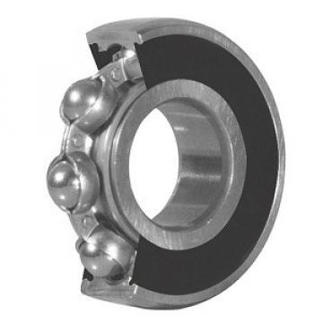NTN 6204LLBP5/2A Precision Ball Bearings
