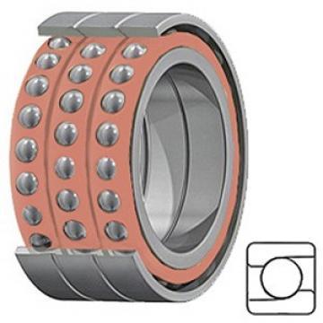 NTN HSA016DBT/GNP4 Precision Ball Bearings