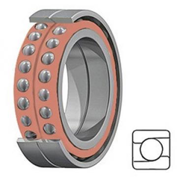 SKF BSA 207 C/DFB Precision Ball Bearings