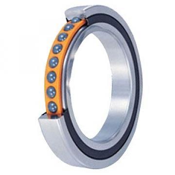 NTN 6307T2XLLBC3P5/L#02 Precision Ball Bearings