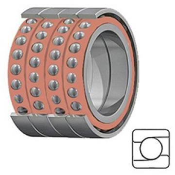 NSK 80BNR10STYNDBBLP4-01 Precision Ball Bearings