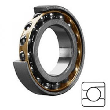 FAFNIR 2MMC9115WIMBR SUM Precision Ball Bearings