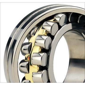 294/530 Thrust spherical roller bearings