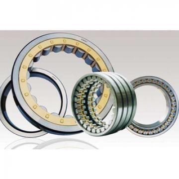 Four row cylindrical roller bearings FCDP74104380/YA3