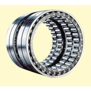 Four row cylindrical roller bearings FC5374234/YA3