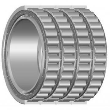 Bearing 571rX2622 Four row cylindrical roller bearings