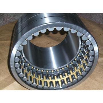 Four row cylindrical roller bearings FC4056188