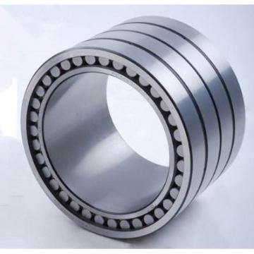 Four row cylindrical roller bearings FCDP76108340/YA6