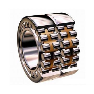 Four row cylindrical roller bearings FCDP142200715/YA6