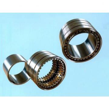 Four row cylindrical roller bearings FC6688200