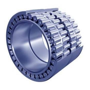 Four row cylindrical roller bearings FCD84112400