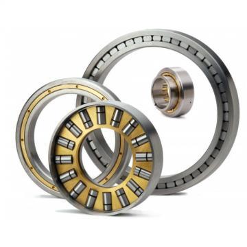 5306W Double Row Angular Contact Ball Bearings 30x72x30.17mm
