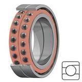 TIMKEN 3MMC9316WI DUL Precision Ball Bearings