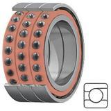 TIMKEN 2MMC9110WI TUL Precision Ball Bearings