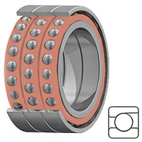 TIMKEN 2/3MM9118WICR T A3372 Precision Ball Bearings #1 image