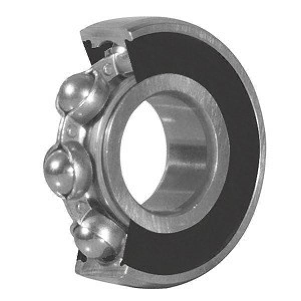 NTN 6204LLBP5/2A Precision Ball Bearings #1 image
