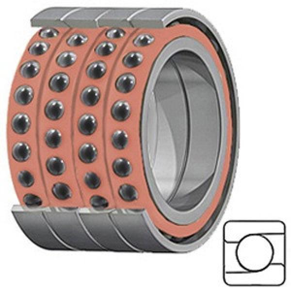 FAG BEARING HC7020-E-T-P4S-QBCL Precision Ball Bearings #1 image
