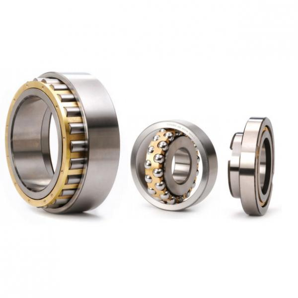 TIMKEN Bearing TRTB76561VF Bearings For Oil Production & Drilling(Mud Pump Bearing) #2 image