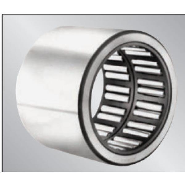 BTM 110 A/P4CDBB Angular Contact Thrust Ball Bearings 110x170x54mm #1 image